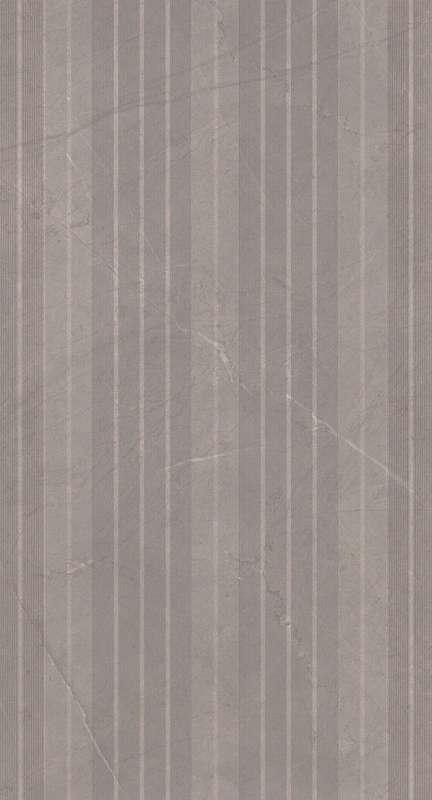 Marvel-ASC4-Silver-Stripe-5x56
