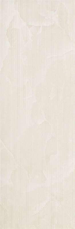 Marvel-ASCA-Champagne-Line-5x915