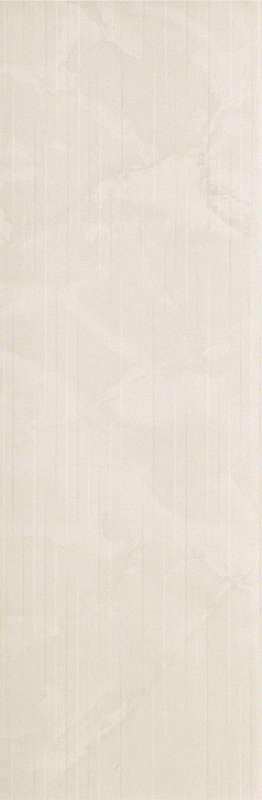 Marvel-ASCC-Moon-Line-5x915