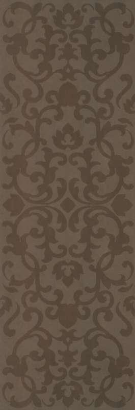 Marvel-ASCD-Bronze-Wallpaper-5x915