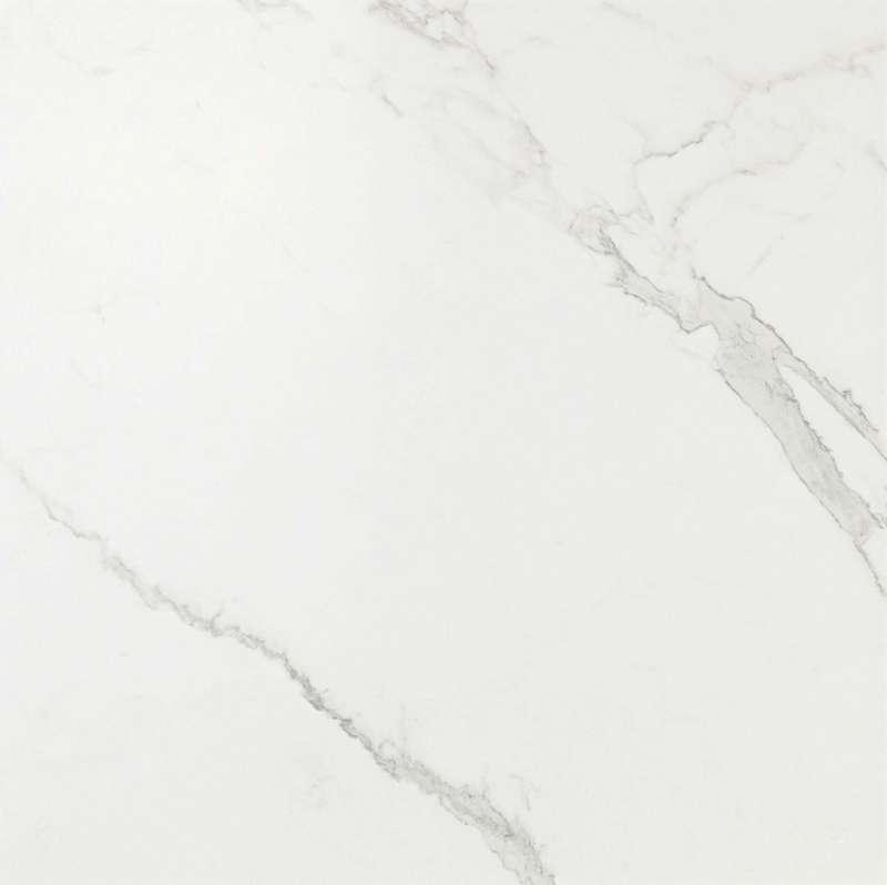 Marvel-ASCE-Calacatta-Extra-35x35