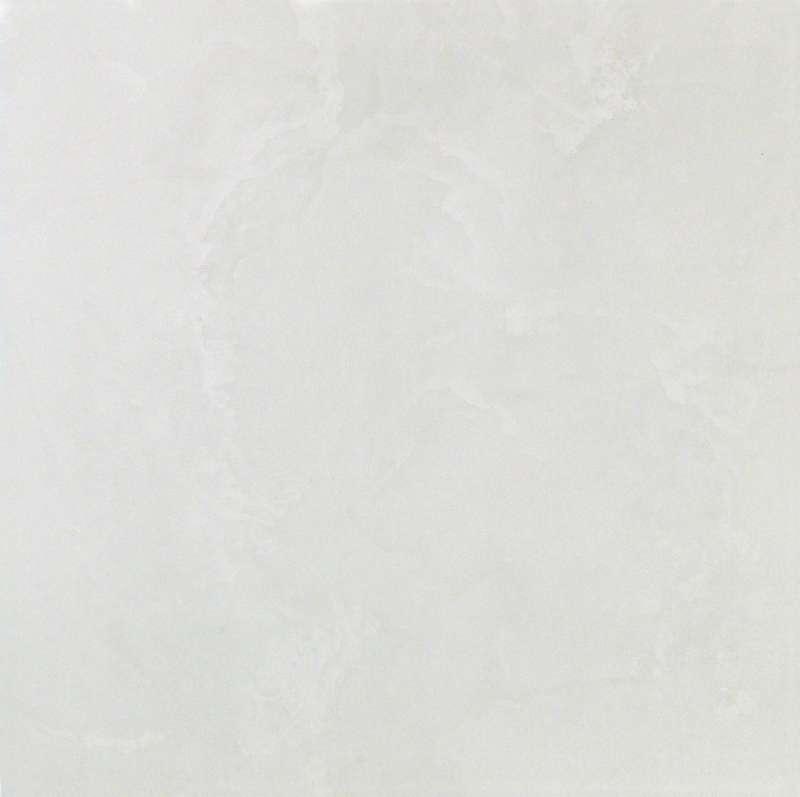 Marvel-ASCF-Moon-Onyx-35x35