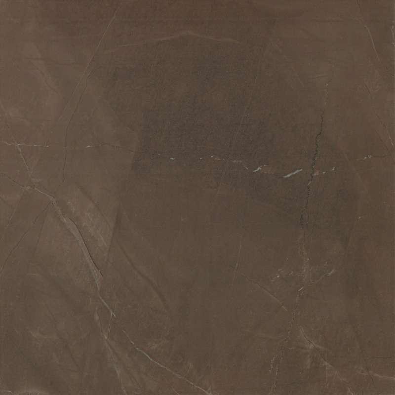 Marvel-ASCI-Bronze-Luxury-35x35