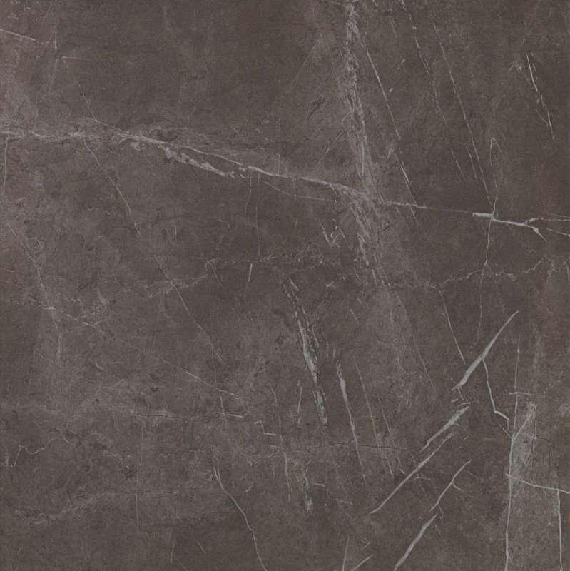 Marvel-ASCJ-Grey-Stone-35x35