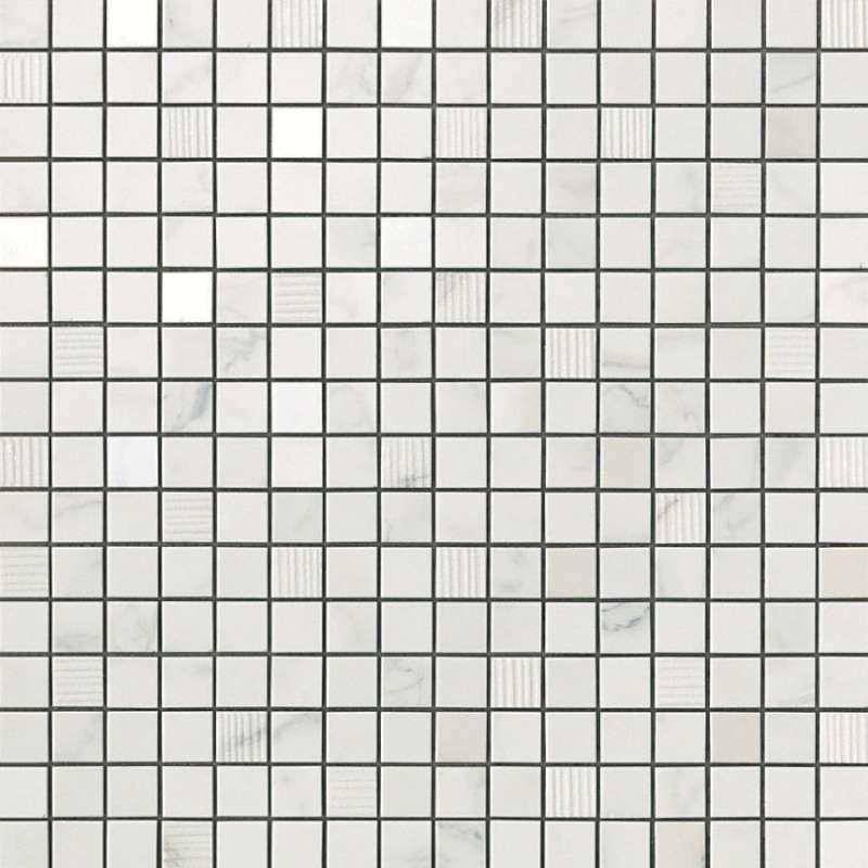Marvel-ASCM-Calacatta-Extra-Mosaico-5x5