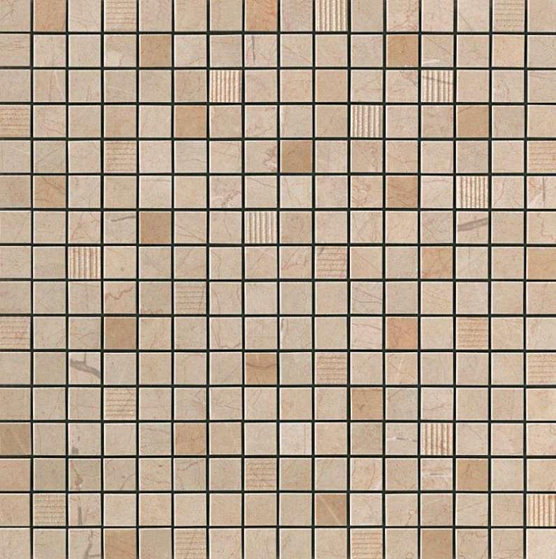 Marvel-ASCQ-Beige-Mystery-Mosaico-5x5
