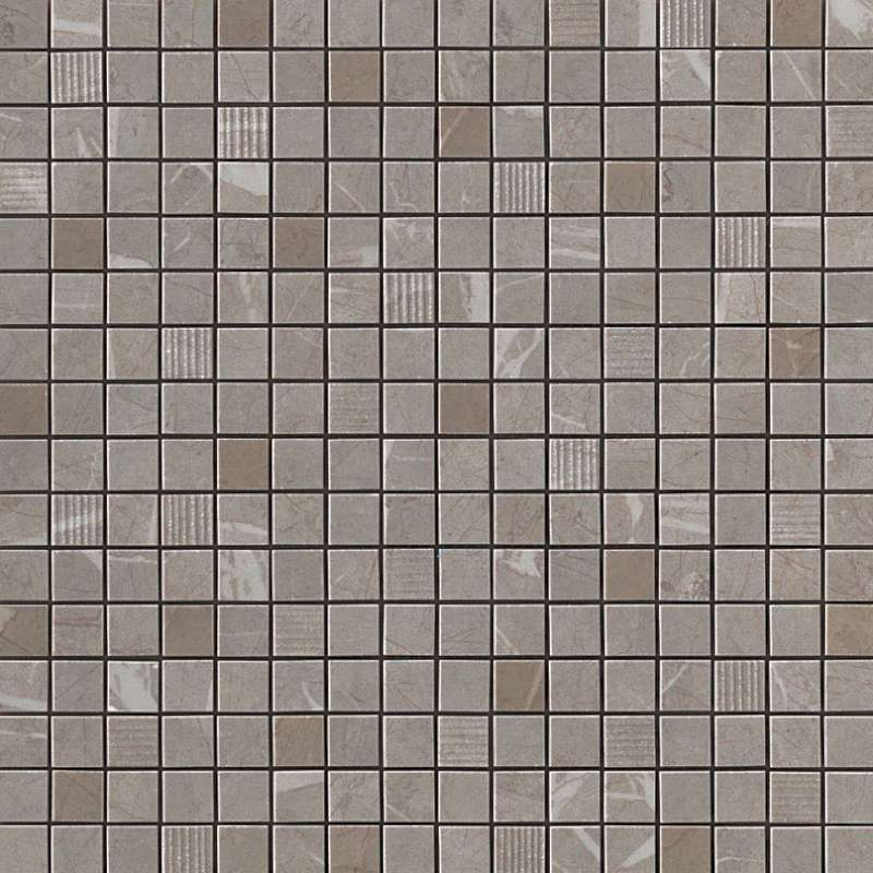 Marvel-ASCR-Silver-Dream-Mosaico-5x5