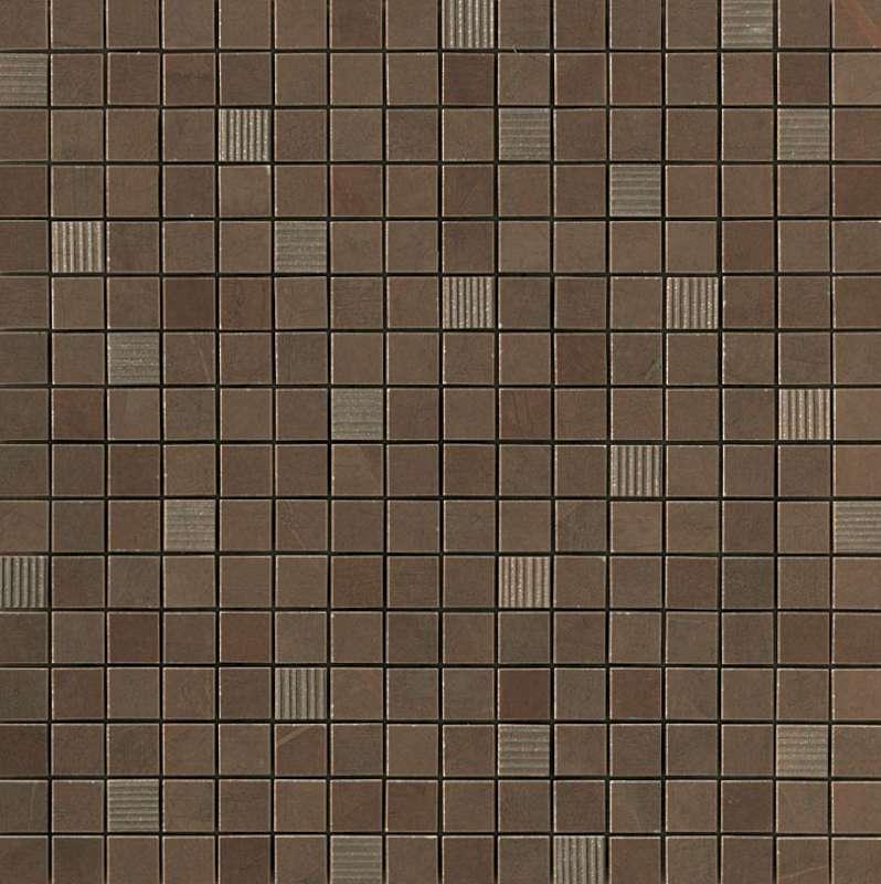 Marvel-ASCS-Bronze-Luxury-Mosaico-5x5