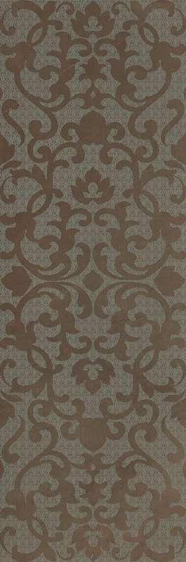 Marvel-ASCY-Bronze-Brocade-5x915