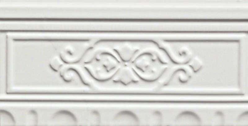 Marvel-ASDC-Calacatta-Terminale-Lesena-10x20
