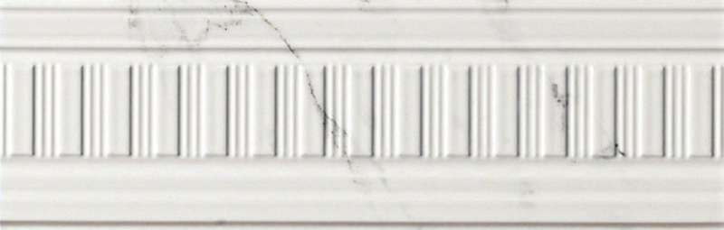 Marvel-ASDE-Calacatta-Fregio-10x5