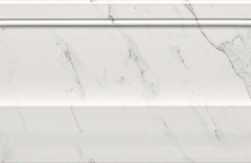 Marvel-ASDG-Calacatta-Alzata-20x5