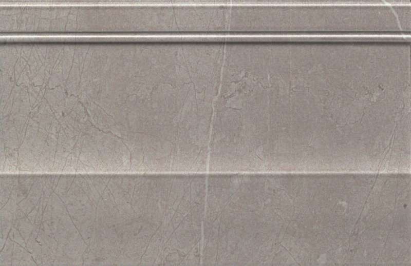 Marvel-ASDK-Silver-Alzata-20x5