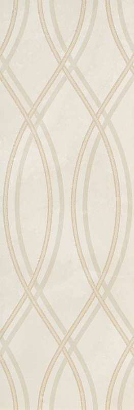 Marvel-ASEN-Champagne-Wave-5x915