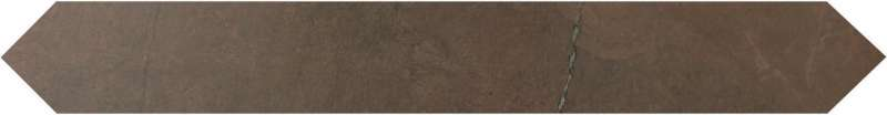 Marvel-ASJ1-Bronze-Listello-Esagono-11x33-Lap