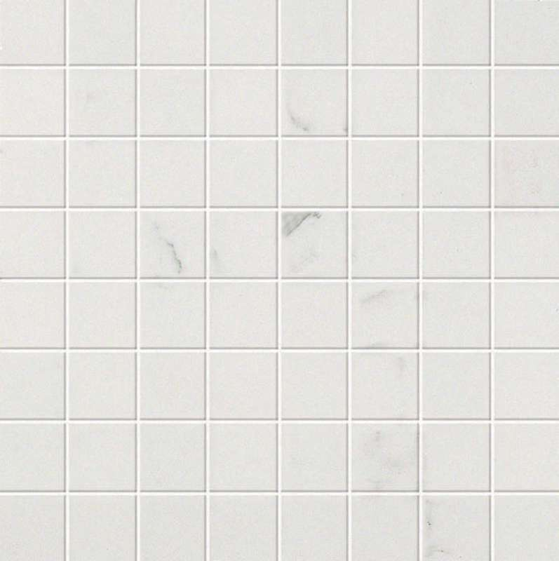 Marvel-ASK5-Calacatta-Mosaico-12x12