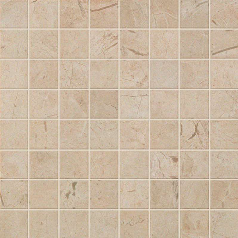 Marvel-ASK8-Beige-Mosaico-12x12