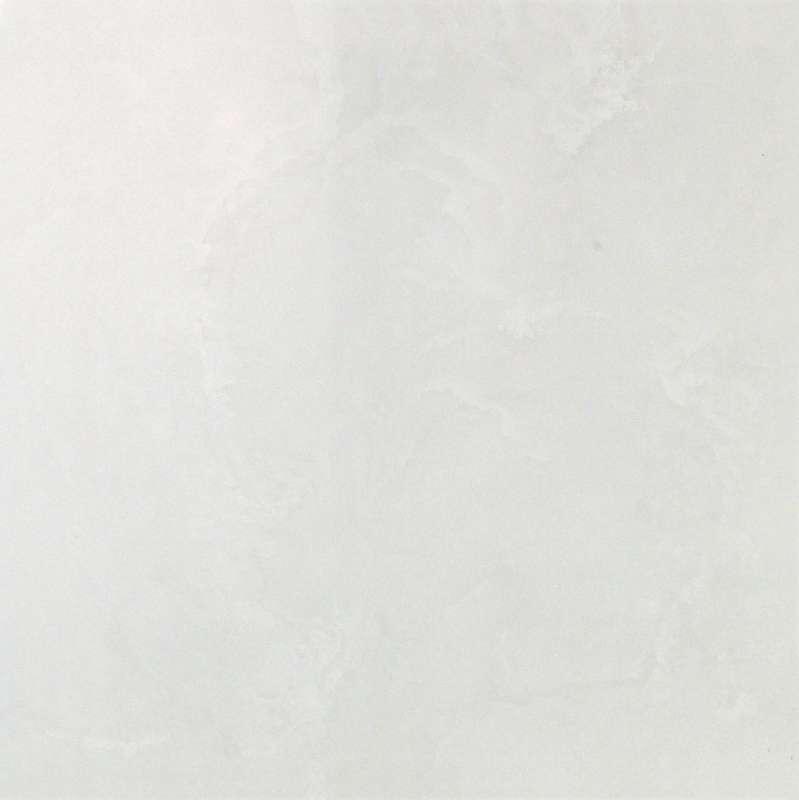 Marvel-ASKQ-Moon-Onyx-34x34-Lap