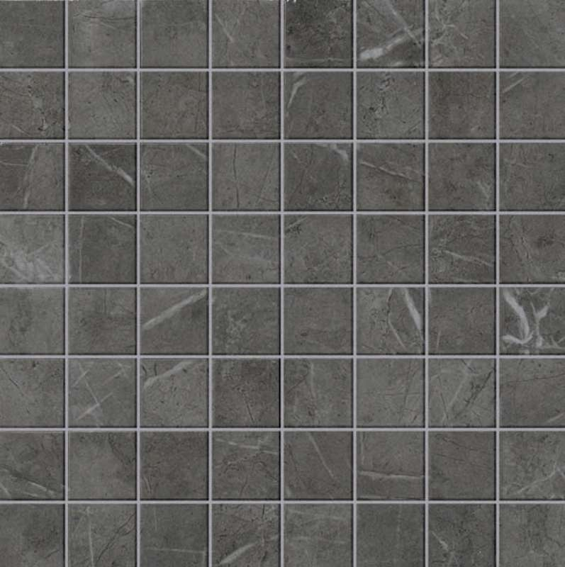 Marvel-ASLA-Grey-Mosaico-12x12