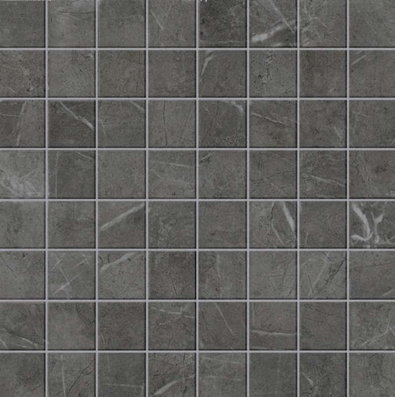 Marvel-ASLA-Grey-Mosaico-12x12