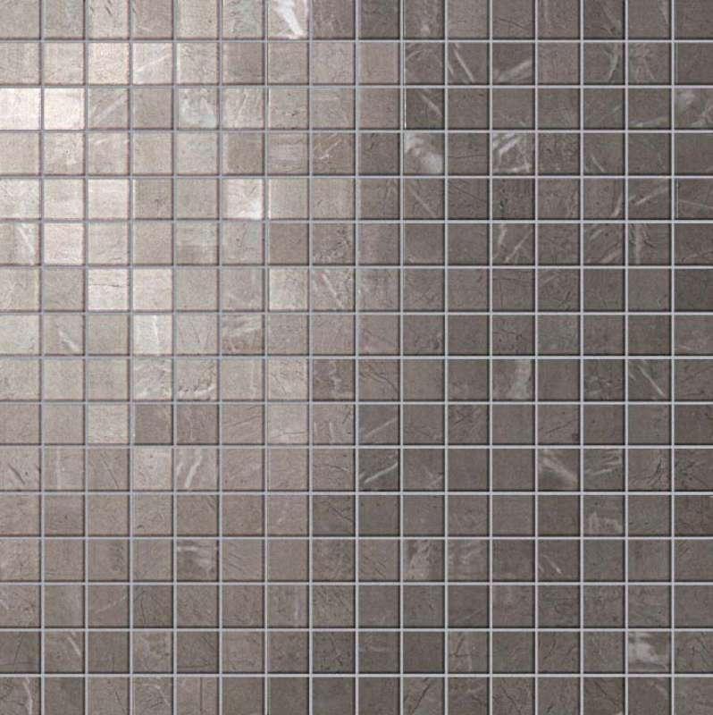 Marvel-ASMG-Grey-Mosaico-12x12-Lap