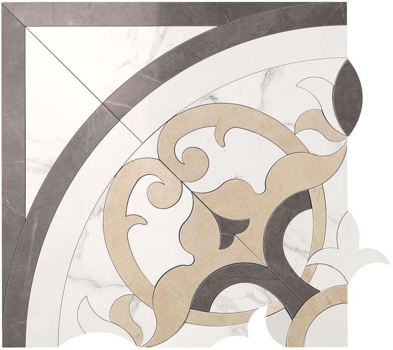Marvel-ASPV-Elegance-Angolo-Cold-23x23