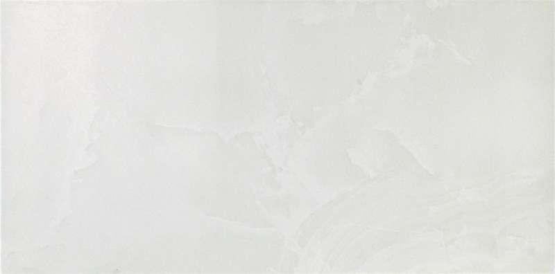 Marvel-AVWZ-Moon-Onyx-18x36-Lap