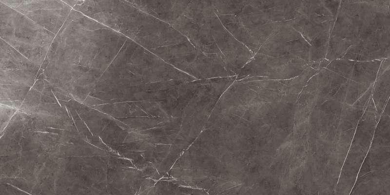 Marvel-AY2O-Grey-Stone-48x94-Lap