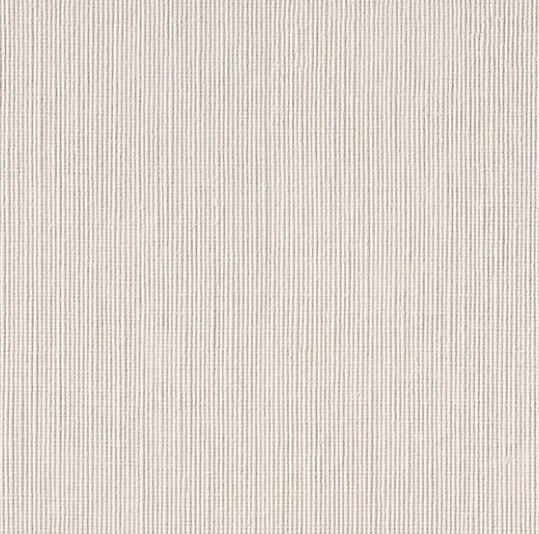 MilanoWall-1222x2222-Bianco
