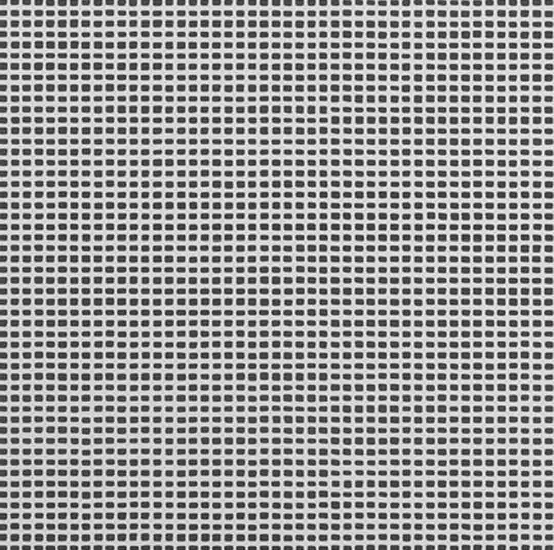 Pat-1222x3622-Tile-Deco-Black