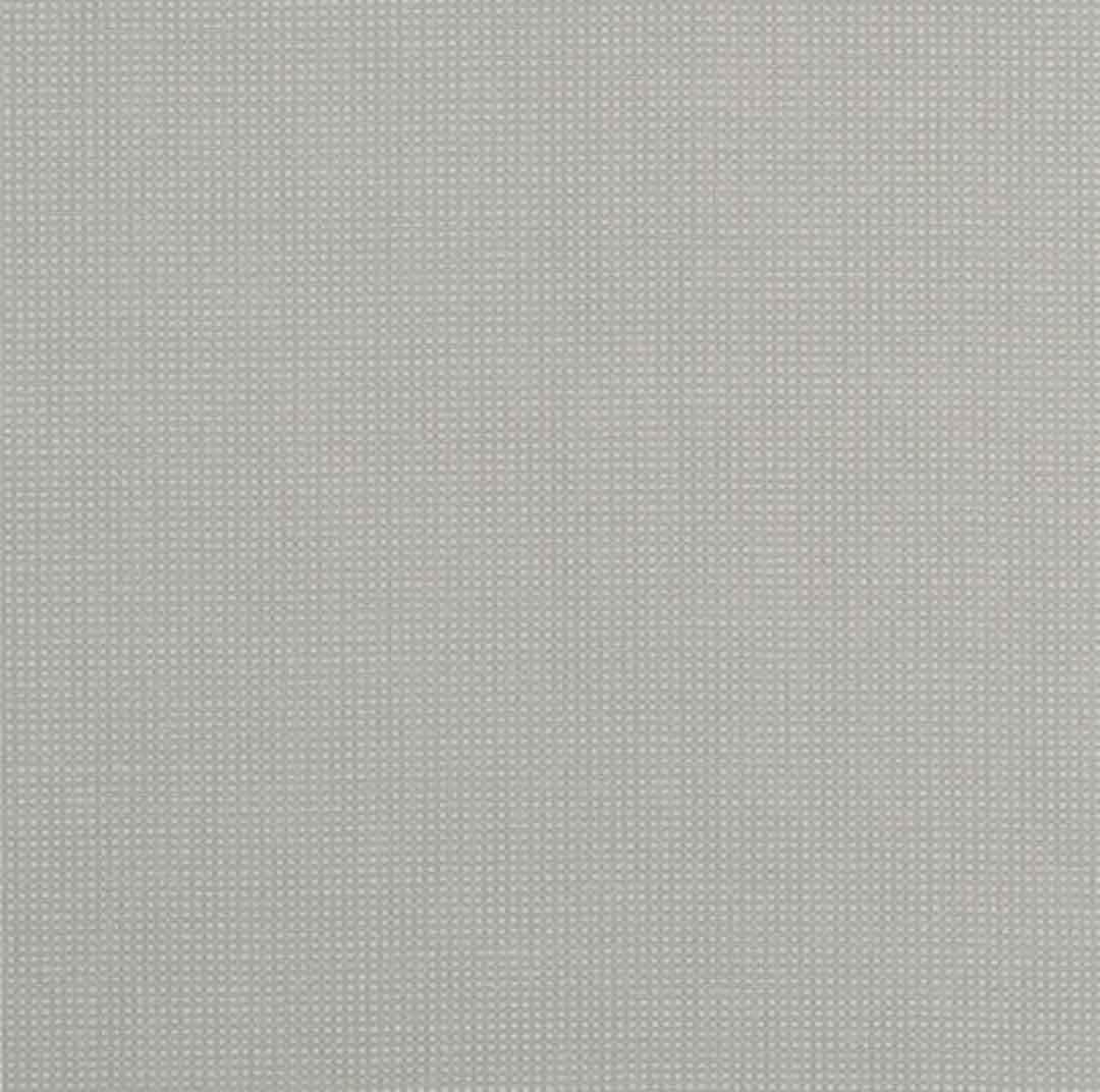 Pat-1222x3622-Tile-Grey