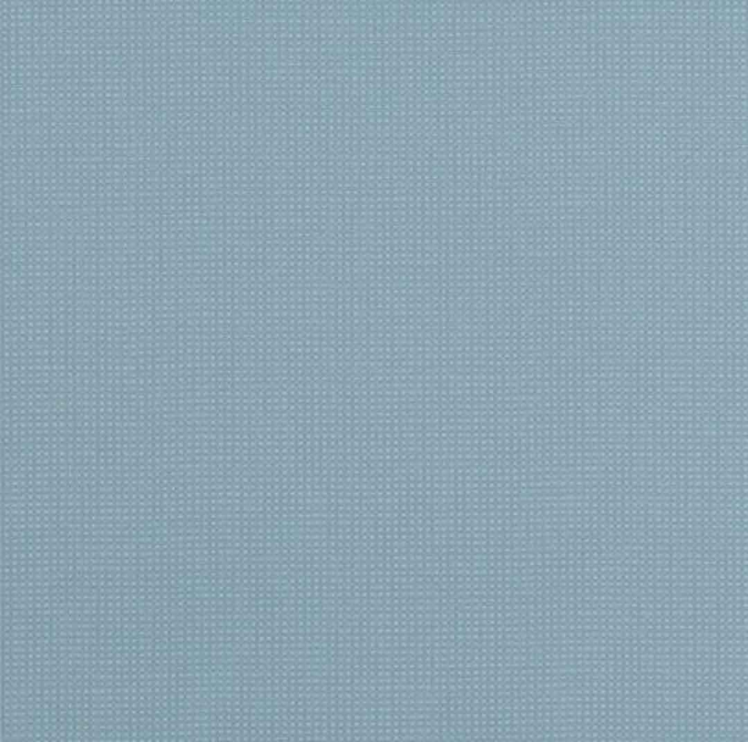 Pat-1222x3622-Tile-Sky