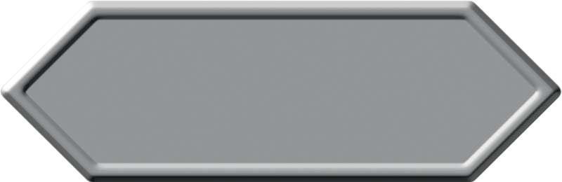 Picket-322x922-Frame-Hematite