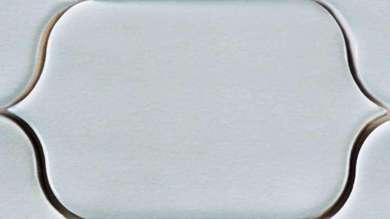 Riad-5x3-Blau