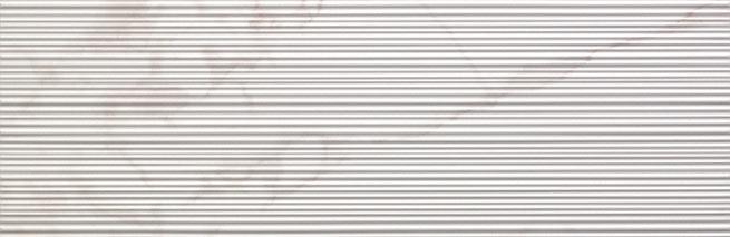 Roma-Calacatta-10x30-Deco-Tile
