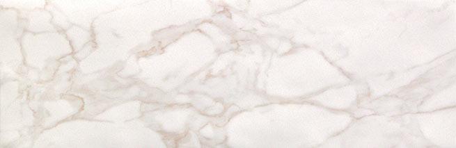 Roma-Calacatta-10x30-Tile