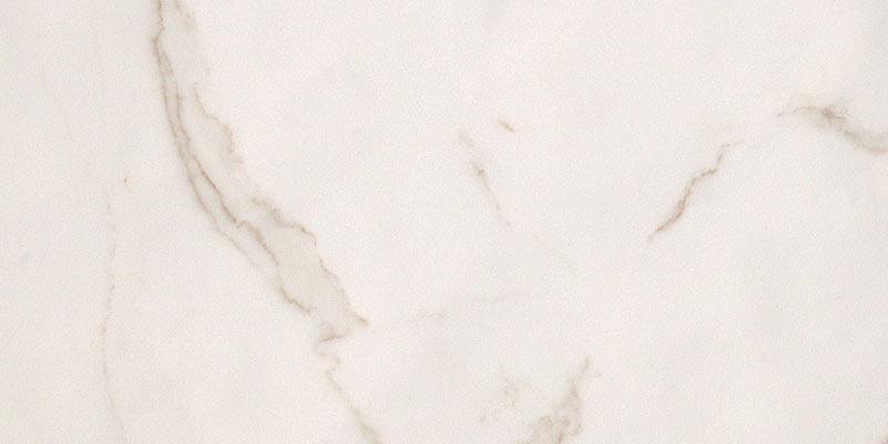 Roma-Calacatta-12x24-Tile