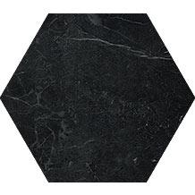 Roma-Grafiate-10x8.5-Hexagon-Tile