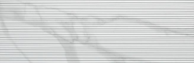Roma-Statuario-10x30-Deco-Tile