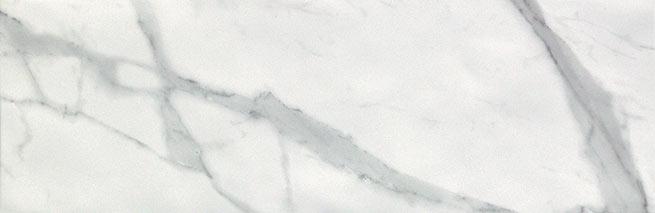Roma-Statuario-10x30-Tile