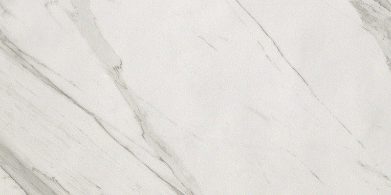 Roma-Statuario-12x24-Tile