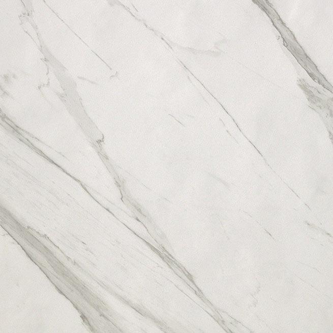 Roma-Statuario-24x24-Tile