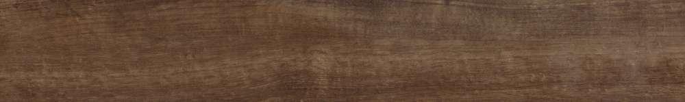 Tabula-Italian-Wood-Look-Tile-Cappuccino-6-x-40