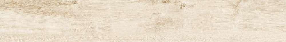 Tabula-Italian-Wood-Look-Tile-Cream-6-x-40