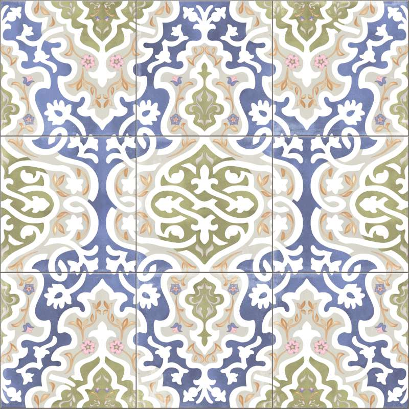 Tawriq-822x822-Blue