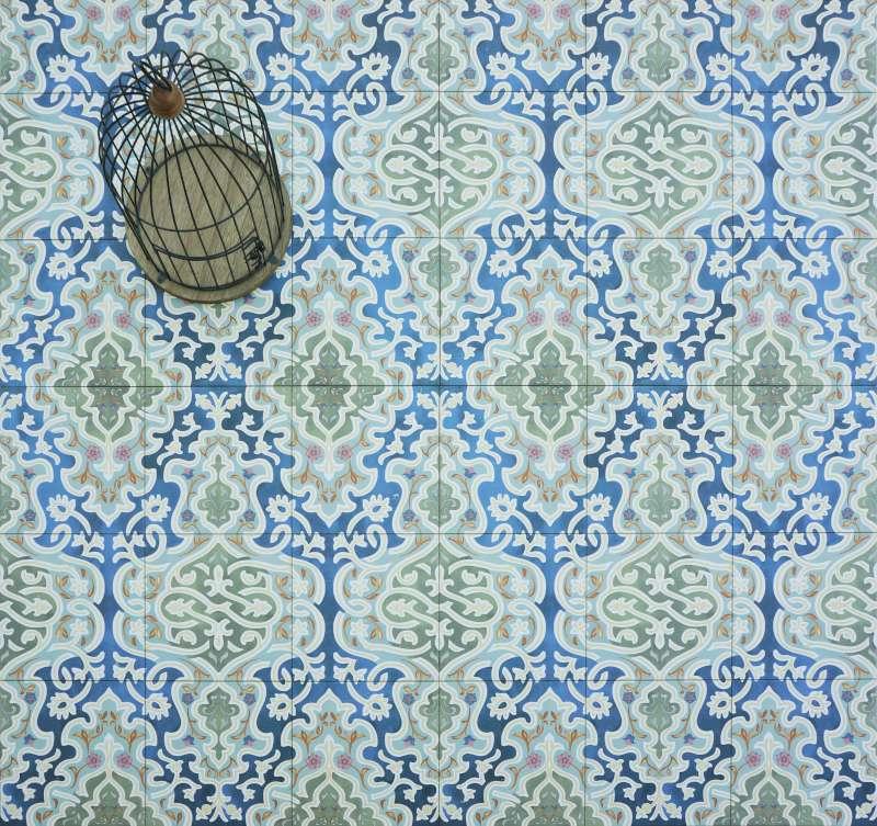 Tawriq-Scene-Blue-2