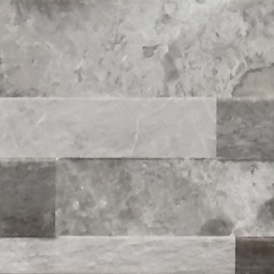 Tiffany-Tile-Grey