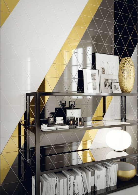 Triangolo-Bianco-Oro-Platino-Scene-1