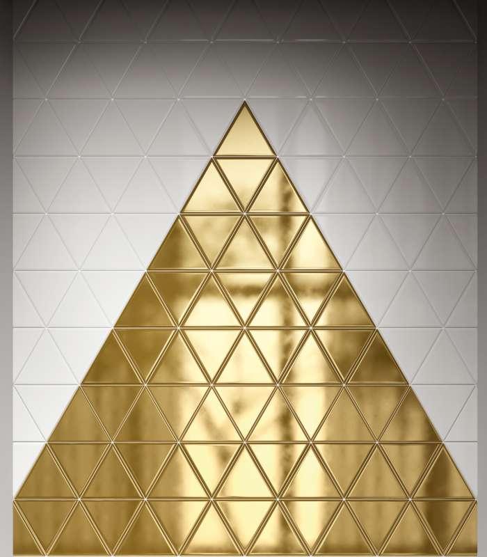 Triangolo-Bianco-Oro-Scene-1