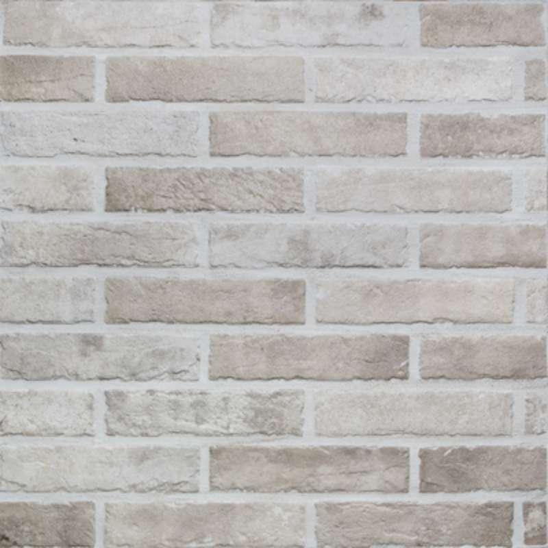 Tribeca-2x10-Sand-Brick